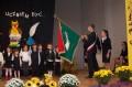 Pasowanie na ucznia SP Lubiewo 10.2015 fot. M. Kulczyk 1