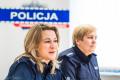 B. Zimoch, J. Janik KPP Tuchola 02.2016-1
