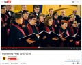 Powiaotwy flesz You Tube