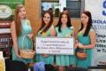 ZSLiA na targach edukacyjnych w Świeciu 17.03.2016 8