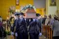 Pogrzeb Piotr Grzywacz 9.04.2016-22