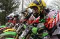Motocross Lidzbark Warmiński 01.05.2016 1