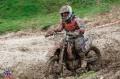 Motocross Mistrzostwa Strefy Północnej Chełmno 04.2016 8