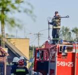 Płazowo pożar 7.05.2016-3