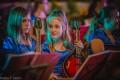 Jubileuszowy koncert Orkiestra Campanella kościół parafialny Cekcyn 26.06.2016-4