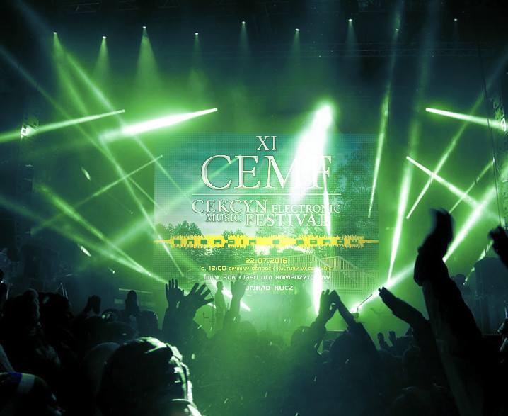 CEMF 2016 banner