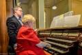 VI Letni Festiwal Organowy Tuchola 7.08.2016-8