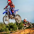 IX Finałowa Runda Mistrzostw Strefy Północnej w Motocrossie Kwidzyn 15.09.2016 4