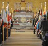 Święto Odzyskania Niepodległości Tuchola 11.11.2016-1