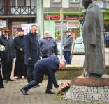 Święto Odzyskania Niepodległości Tuchola 11.11.2016-13