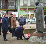 Święto Odzyskania Niepodległości Tuchola 11.11.2016-14