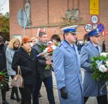 Święto Odzyskania Niepodległości Tuchola 11.11.2016-21