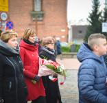Święto Odzyskania Niepodległości Tuchola 11.11.2016-24