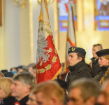 Święto Odzyskania Niepodległości Tuchola 11.11.2016-3