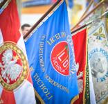 Święto Odzyskania Niepodległości Tuchola 11.11.2016-30