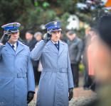 Święto Odzyskania Niepodległości Tuchola 11.11.2016-42