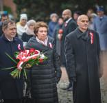 Święto Odzyskania Niepodległości Tuchola 11.11.2016-46