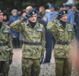 Święto Odzyskania Niepodległości Tuchola 11.11.2016-49