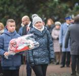 Święto Odzyskania Niepodległości Tuchola 11.11.2016-52