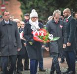 Święto Odzyskania Niepodległości Tuchola 11.11.2016-57