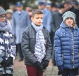 Święto Odzyskania Niepodległości Tuchola 11.11.2016-65