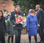 Święto Odzyskania Niepodległości Tuchola 11.11.2016-66