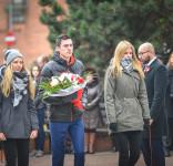 Święto Odzyskania Niepodległości Tuchola 11.11.2016-68