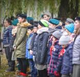 Święto Odzyskania Niepodległości Tuchola 11.11.2016-69