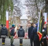 Święto Odzyskania Niepodległości Tuchola 11.11.2016-70