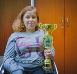 Martyna Banach WTZ Tuchola-1