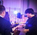 Campanella koncert Cekcyn 28.12.2016-10
