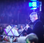 Campanella koncert Cekcyn 28.12.2016-22