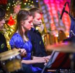 Campanella koncert Cekcyn 28.12.2016-26