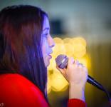 Campanella koncert Cekcyn 28.12.2016-30