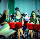 Campanella koncert Cekcyn 28.12.2016-32
