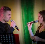 Campanella koncert Cekcyn 28.12.2016-36