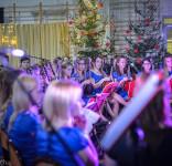 Campanella koncert Cekcyn 28.12.2016-4
