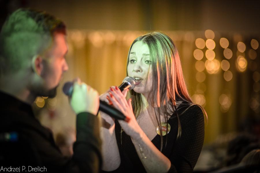 Campanella koncert Cekcyn 28.12.2016-42