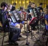 Campanella koncert Cekcyn 28.12.2016-46