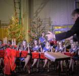 Campanella koncert Cekcyn 28.12.2016-51