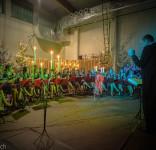 Campanella koncert Cekcyn 28.12.2016-53