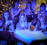 Campanella koncert Cekcyn 28.12.2016-54