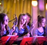 Campanella koncert Cekcyn 28.12.2016-55
