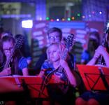 Campanella koncert Cekcyn 28.12.2016-59