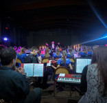 Campanella koncert Cekcyn 28.12.2016-65
