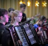 Campanella koncert Cekcyn 28.12.2016-70