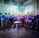 Campanella koncert Cekcyn 28.12.2016-80