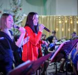Campanella koncert Cekcyn 28.12.2016-82