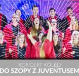 Koncert kolęd Żalno 29.01.2017