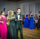 ZSLiT TSR Studniówkla TOK Tuchola 21.01.2017-17